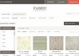 fabric_beautiful